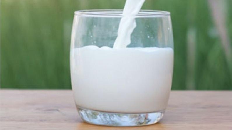 milk 5