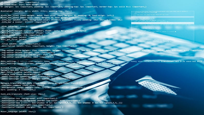 cyber security threat on public free wifi hotspot hackers steal financial information