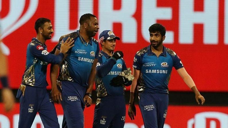 IPL, IPL 2021, Mumbai Indians, Delhi Capitals, MI vs DC, DC vs MI, MI, DC, Rohit Sharma, Hitman, Rishabh Pant, Shikhar Dhawan, Suryakumar Yadav, Prithavi Shaw, Head To Head Records,