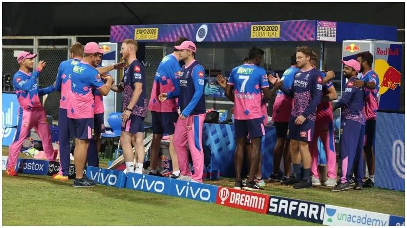 IPL 2021, RCB vs RR, RR vs RCB, RR, RCB, Virat Kohli, Sanju Samson, Head to Head Records, Mumbai, Wankhede Stadium,