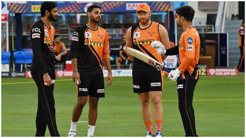 IPL, IPL 2021, ms dhoni, CSK vs SRH, SRH vs CSK, Head to Head Records, David Warner, Mahendra Singh Dhoni,