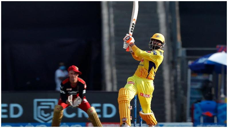 IPL, IPL 2021, ms dhoni, CSK vs SRH, SRH vs CSK, Head to Head Records, David Warner, Mahendra Singh Dhoni, ravindra jadeja, manish pandey, jonny bairstow