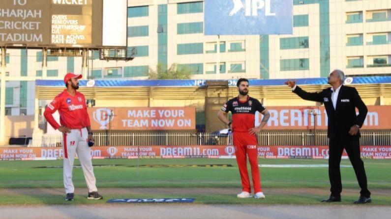 IPL, IPL 2021, PBKS, RCB, RCB vs PBKS, PBKS vs RCB, Punjab vs Bangalore, Indian Premier League 2021, Narendra Modi Stadium, Ahmedabad, Punjab Kings, Royal Challengers Bangalore,