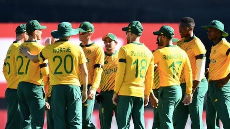 Corona, Covid 19, T20 World Cup 2020, IPL 2021, Pakistan Super League tournaments , postponed due to covid, Sports,