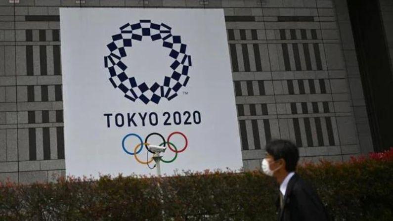 ipl 2021, ipl, icc test championship final 2021, tokyo olympics, t20 world cup, Cricket,