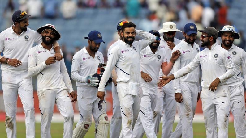 world test championship, world test championship final 2021, team india, prasidh krishna, India vs NewZealand, Virat Kohli,