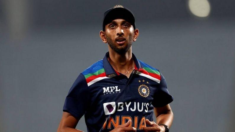 : world test championship, world test championship final 2021, team india, prasidh krishna, India vs NewZealand, Virat Kohli,