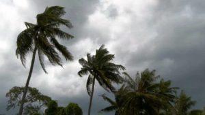 Weather Alert no Monsoon Rain for next 7 days in Maharashtra region