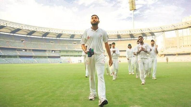 Arzan Nagwaswalla, arjan nagwaswalla, Bcci, Team India, Cricket, India Tour England 2021, World Test Championship, Virat Kohli,