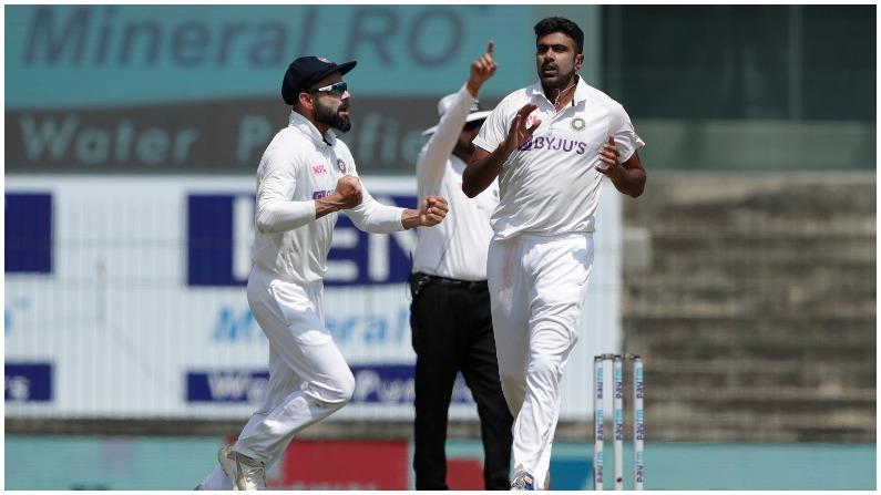 team india, indian cricket team, axar patel, hasan ali, pakistan, 5 wickets, test cricket, bcci, pcb,