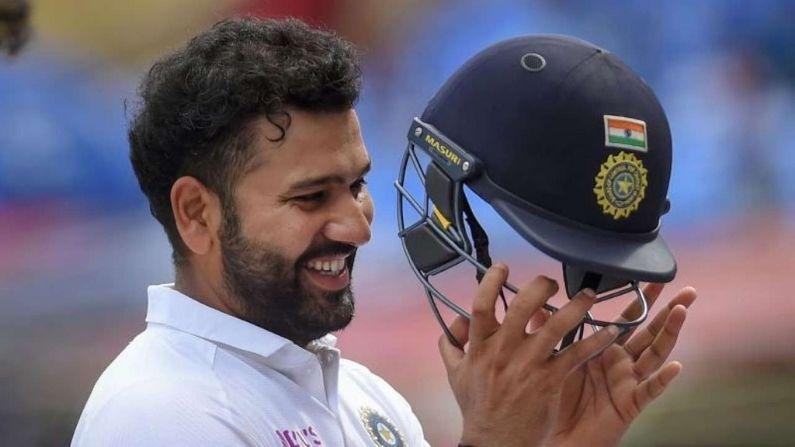 Ben Stokes, ICC World Test Championship, ICC World Test Championship Final, india vs new zealand, rohit sharma, Hitman, India vs New Zealand, Rishabh Pant, MayanK Agarwal,