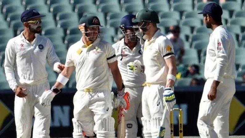 Team India, India Tour England 2021, World Test Championship Final 2021, India Tour Sri Lanka, Virat Kohli, Bcci, Australian Cricket Team, commonwealth games 1998, england cricket team, indian cricket team, two different cricket teams,