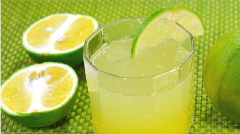 orange juice 3