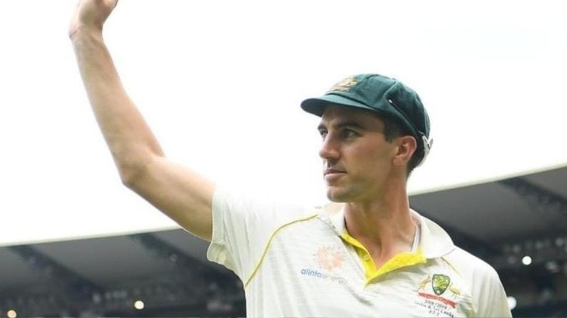 Australian Player Raise Fund To help india Fight Against Covid 19