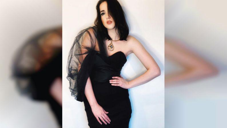 Natalya Ilina Mahajan