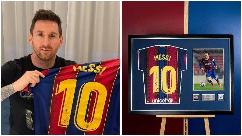Conor McGregor, Lionel Messi, Cristiano Ronaldo, Dak Prescott, Lebron James, Highest paid athletes, forbes list 2021,