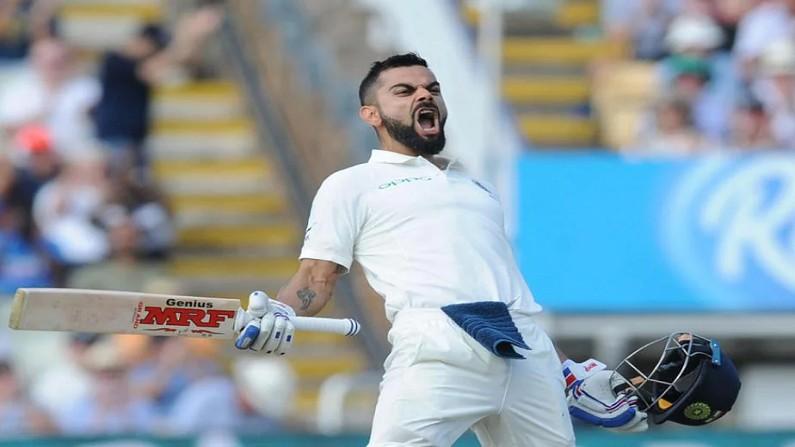 India Topped ICC Top Ranking Virat Kohli Dreams Comes True
