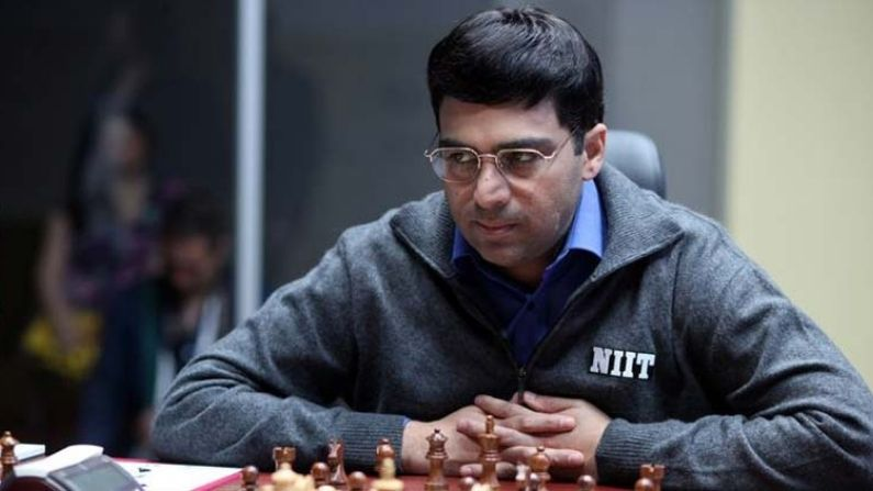Corona, Corona In India, Covid 19, Viswanathan Anand, Exhibition Match, G Sathiyan, Covid Relief Fund,