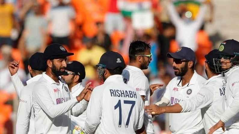Indian-Cricket-team-3