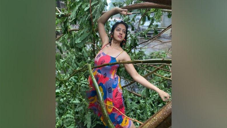 Deepika Singh Goyal