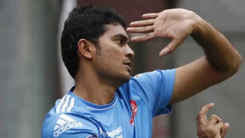 aavishkar Salvi Most Educated Indian Cricketer