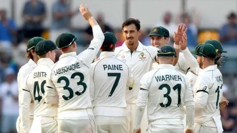 Indian Cricket Team Virat kohli Won More test Match than Any team Since 2015