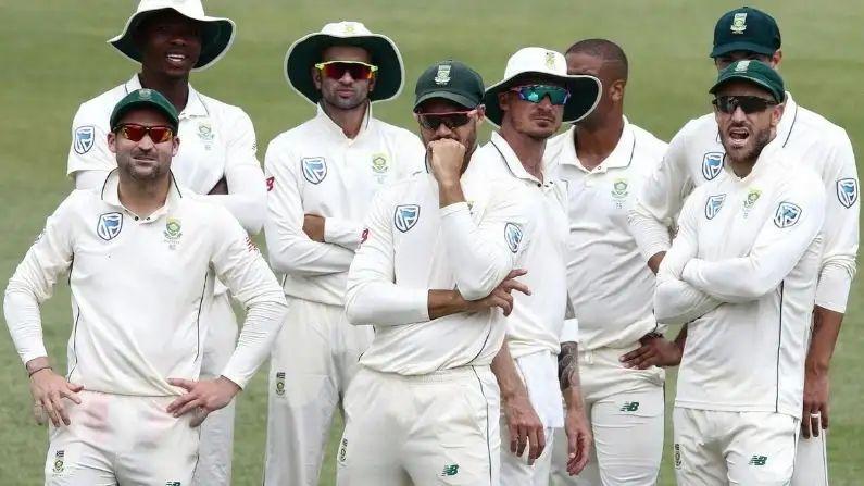 Indian Cricket Team Virat kohli Won More test Match than Any team Since 2015 5