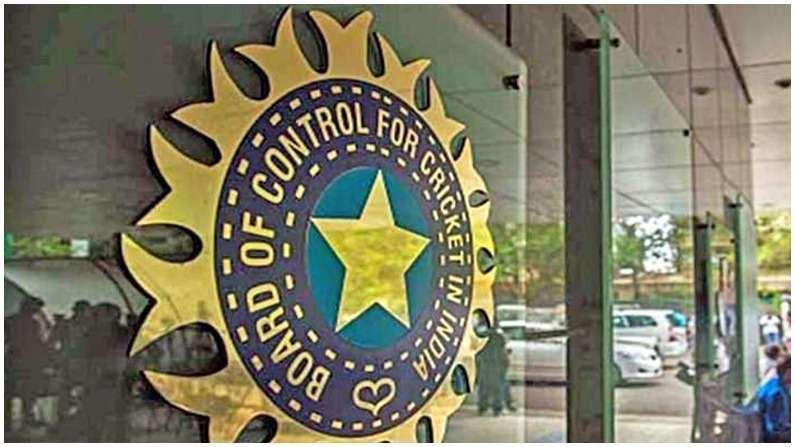 IPL 2021 मध्ये परदेशी खेळाडू खेळण्याची दाट शक्यता, BCCI करत आहे 'हे' प्रयत्न