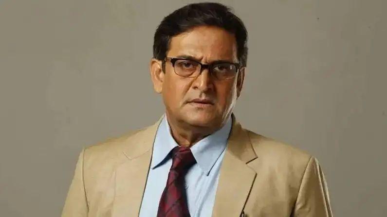 Cricketer Actor Mahesh Manjrekar trained by Ramakant Acharekar kapil Dev lalchand Rajput