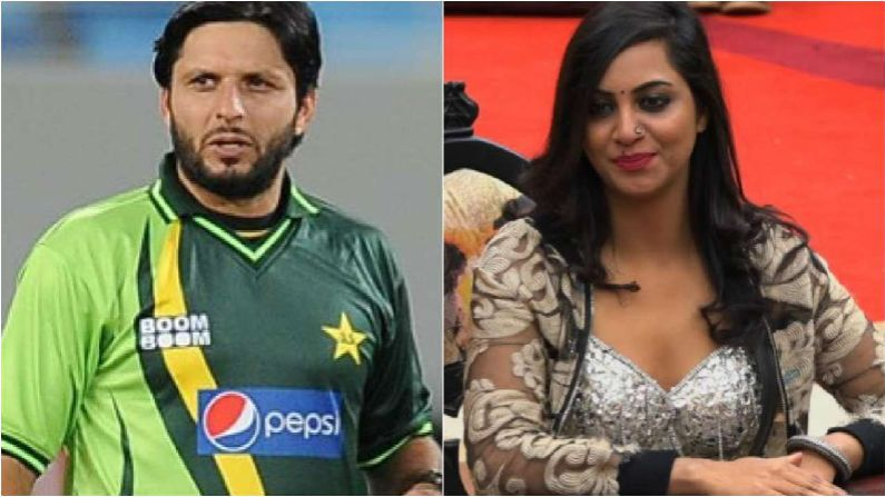 I Am Waiting For life partner Says Model Arshi khan