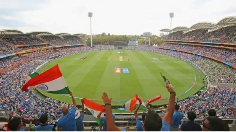 joginder Sharma Chris harris Zafar Ansari Cricketer Changed profession