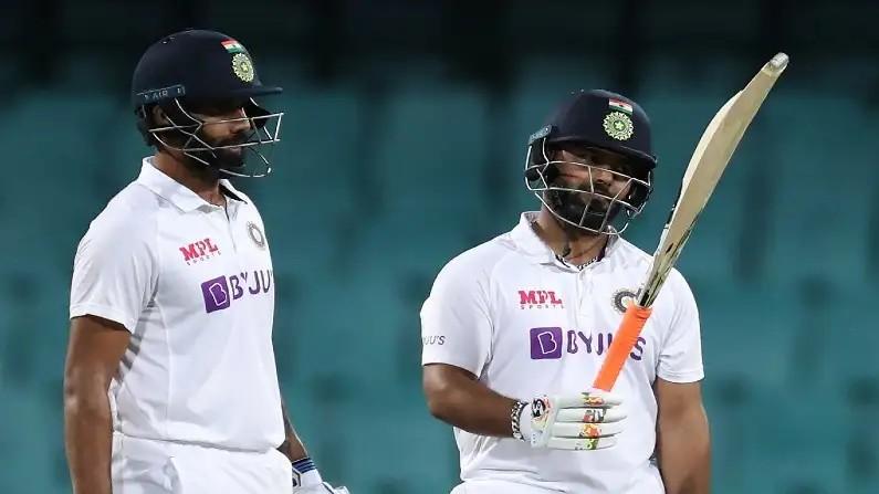 World Test Championship Final india top Five test runs batsman Against New Zealand