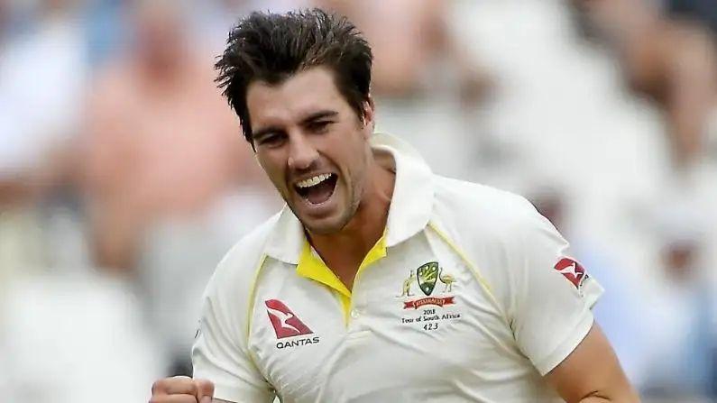 WTC Final 2021 Indian bowler R Ashwin can Most Wicket instead Pat Cummins 1