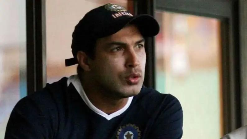 Former Indian AllRounder Robin Singh Cricket Career Record