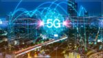 Reliance JIO started 5G network testing in Mumbai and Pune