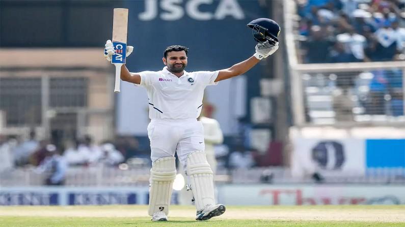 Former Pakistan Player RamiZ Raza on Rohit Sharma ICC World test Championship Final 2021
