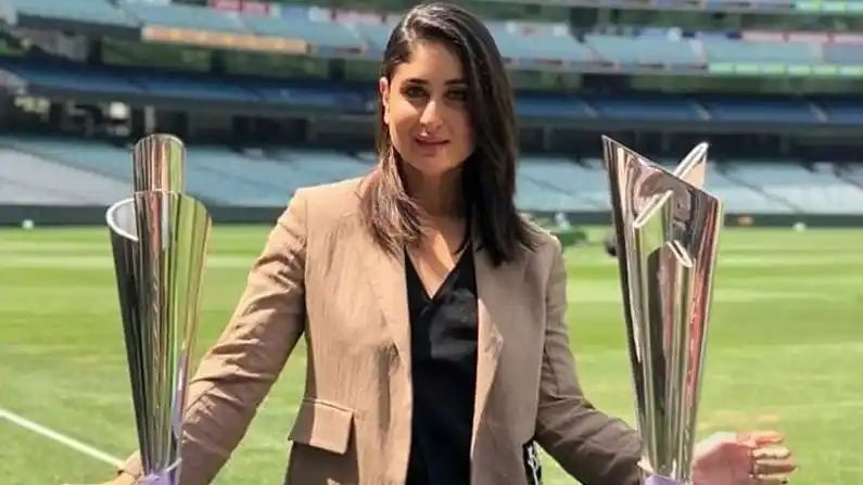 ICC World Cup t20 World Cup And Champion trophy Final Schedule 8 year 13 World Cup Final