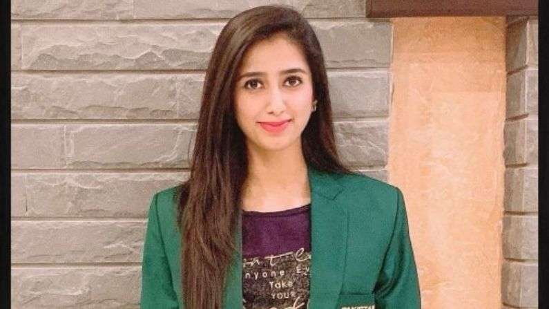 mahoor-shahzad-5