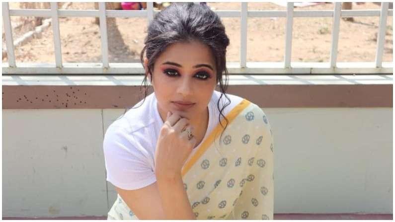 Priya Mani Raj