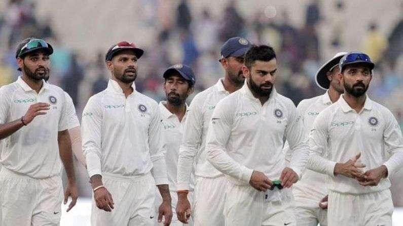 team-india-2018-england-tour