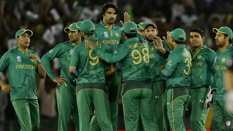 Pakistan Bowler Mohammad Irfan Bithday Today