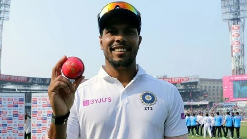 World test Championship Indian Fast Bowler stats and records