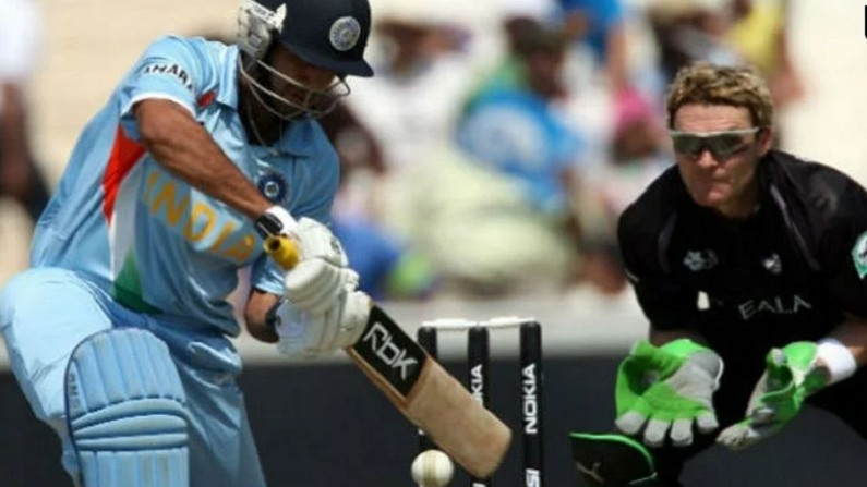 2007 t 20 world cup
