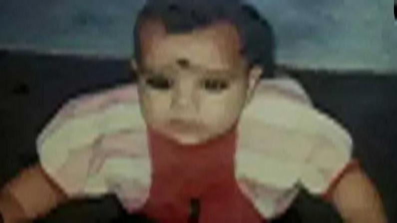 Rohit Sharma baby