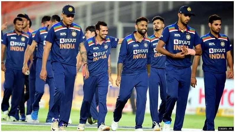 भारताने नवखा संघ श्रीलंकेला पाठवला आणि अनुभवी संघ इंग्लंडला, श्रीलंकेचा माजी कर्णधार संतापला