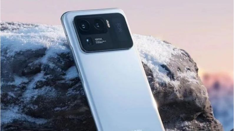 Xiaomi will launch a powerful phone with under display camera and 120W fast charging, find out what will be special?