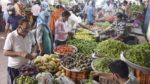 Inflation wholesale price index at all time high level in May 2021
