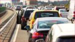 Petrol Diesel Price Nitin Gadkari give signal about Flex fuel engines mandatory in India