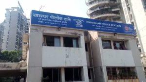 Bogus Doctor Arrested by navi mumbai Police Khargar Sector 15