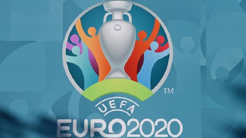 Euro 2020 : बाद फेरीचे सामने संपले, आता 8 अंतिम संघामध्ये रंगणार युद्ध, वाचा उपांत्यपूर्व फेरीतील सामन्यांचे संपूर्ण वेळापत्रक